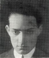 CorradoCurcio