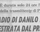 RADIO SICILIA LIBERA, DURO' SOLO 26 ORE!