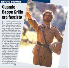 GRILLO10