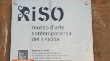 TGWEB SICILIA DEL 22 MARZO 2012