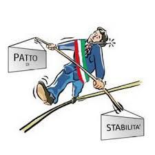 PATTO DI STABILITA