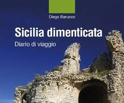SICILIA DIMENTICATA