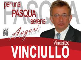 VINCIULLO