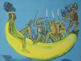 banane para todos