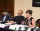 MALTEMPO: ISPETTORI AL LAVORO PER DELIMITAZIONE AREE DANNEGGIATE