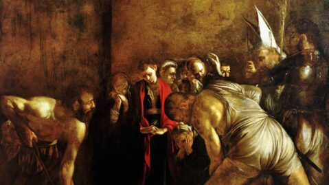 burial_of_saint_lucy-caravaggio_1608.16.9.2