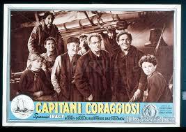 capitani