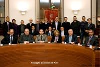 consiglio_comunale_noto_rid