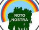 BONFANTI SI CONFERMA CAMPIONE DI INEFFICIENZA AMMINISTRATIVA
