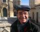 I DUBBI DI PASSIONE CIVILE SUL FUNZIONAMENTO DEL DEPURATORE DI CALABERNARDO