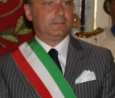 sindaco_corrado_bonfanti-234x200
