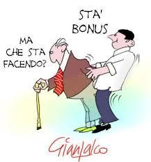 stabonus