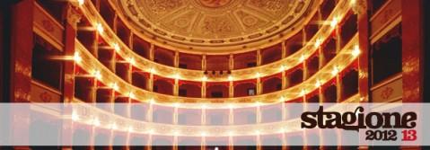 teatro-600pxLogo